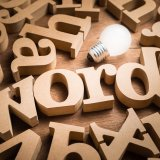 Seven Books to Help You Build Your Vocabulary