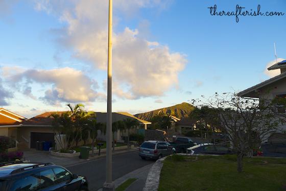 thereafterish, Koko Head, Hawaii Kai, Honolulu living