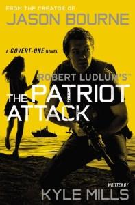The Patriot Attack