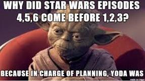 Yoda meme.jpg