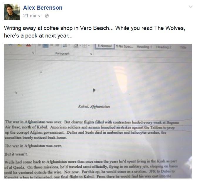 Alex Berenson teasing next novel.jpg