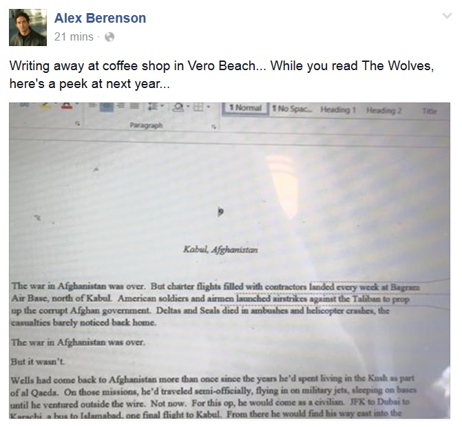 Alex Berenson teasing next novel.jpg