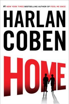 Home Harlan Coben.jpg