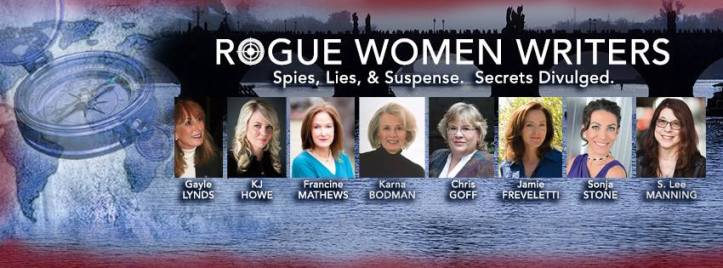 Rogue Women Writers banner.jpg