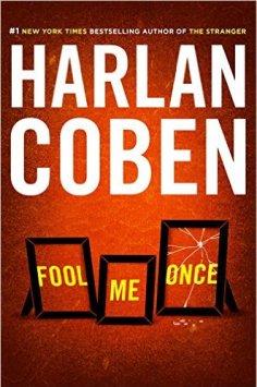 Fool me once Harlan Coben.jpg