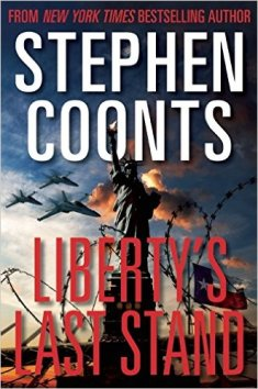 Liberty's Last Stand.jpg