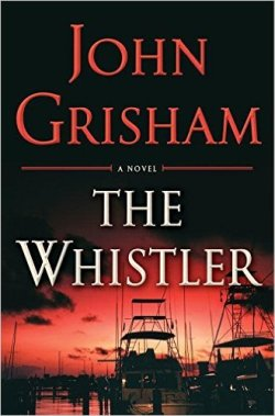 john-grisham-the-whitness