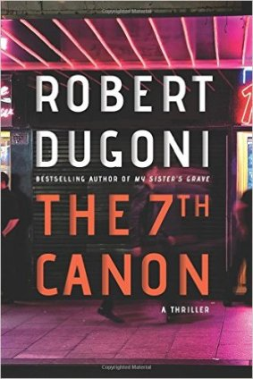 robert-dugani-the-7th-canon