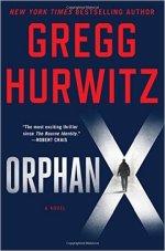 gregg-hurwitz-orphan-x