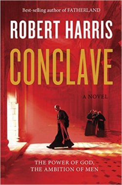 Robert Harris Conclave.jpg