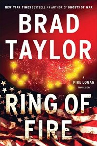 brad-taylor-ring-of-fire