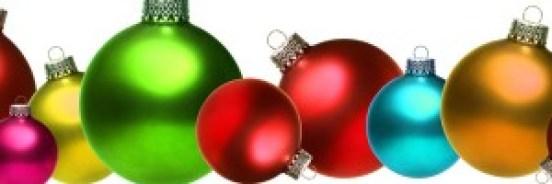 christmas banner 3.jpg