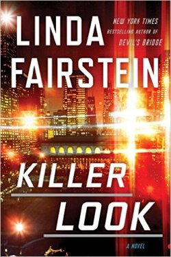 Linda Fairstein Killer Look.jpg