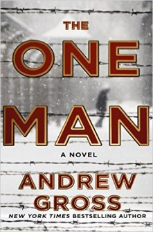 andrew-gross-the-one-man