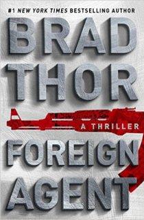brad-thor-2016