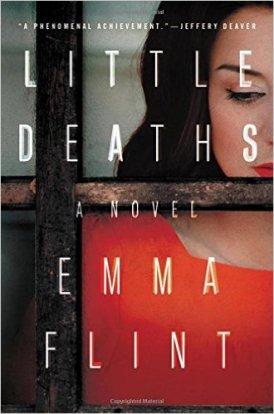 Emma Flint Little Deaths.jpg