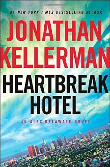 Johnathan Kellerman Heartbreak Hotel.jpg