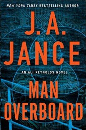 JA Jance Man Overboard.jpg