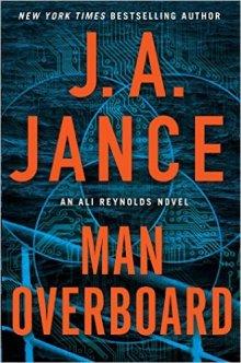 ja-jance-man-overboard