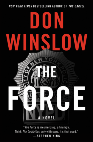 Don Winslow The Force.png