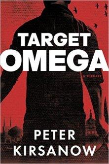 Target Omega.jpg