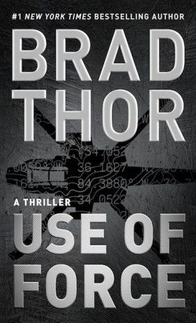 Brad Thor Use of Force.jpg