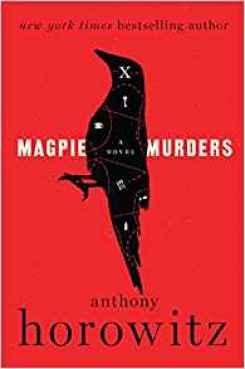 magpie murders.jpg