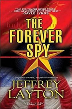 The forever spy.jpg
