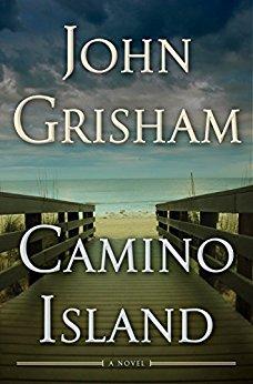 Camino Island.jpg