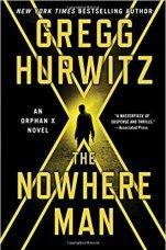 Hurwitz 2