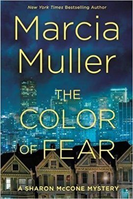 The Color of fear.jpg