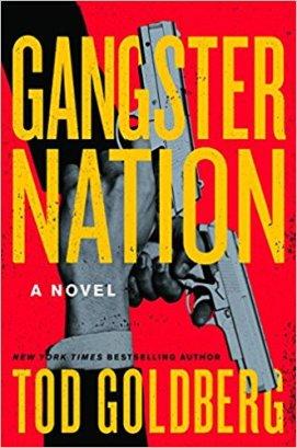 gangster nation.jpg