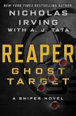 Tata Reaper