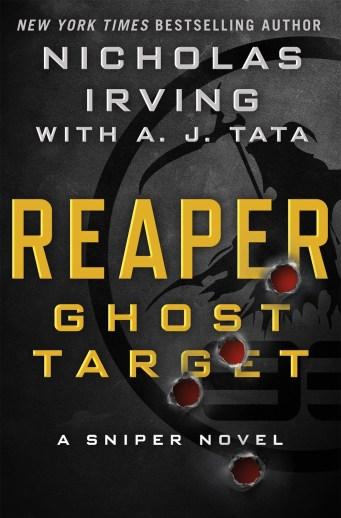 Tata Reaper.jpg