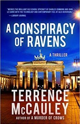 conspiracy of ravens.jpg