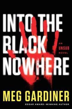 Into the black nowhere.jpg