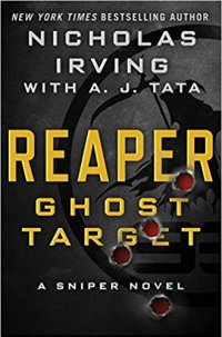 Reaper book.jpg