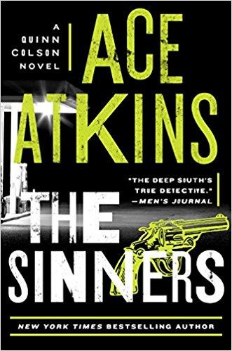 The Sinners.jpg