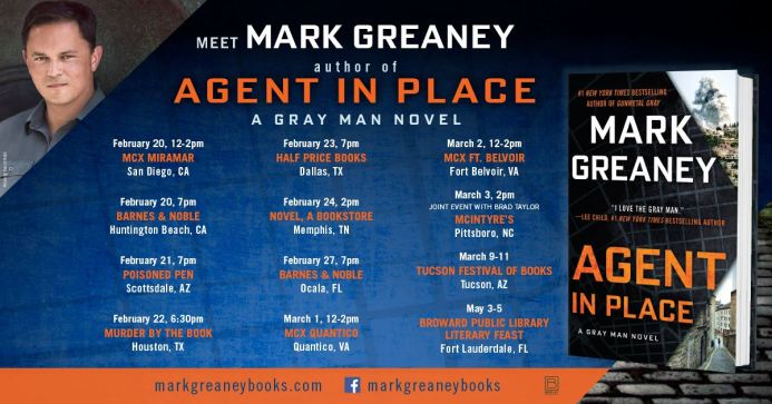 Agent in place book tour info.jpg