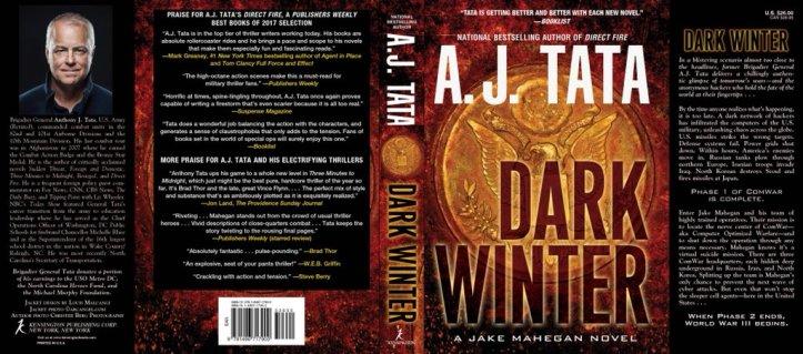 AJ Tata Dark Winter.jpg