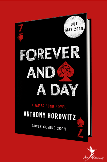 Forever and a day.png