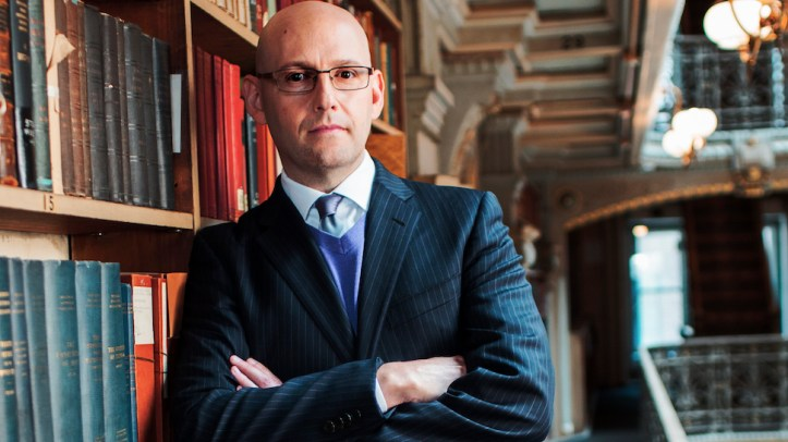 Brad Meltzer author photo.jpg