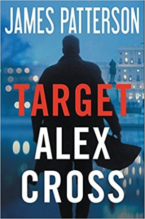 Target Alex Cross.jpg