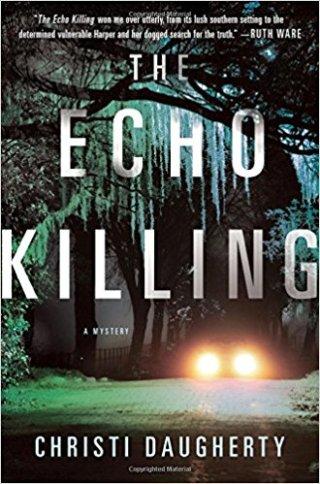 The Echo killing.jpg
