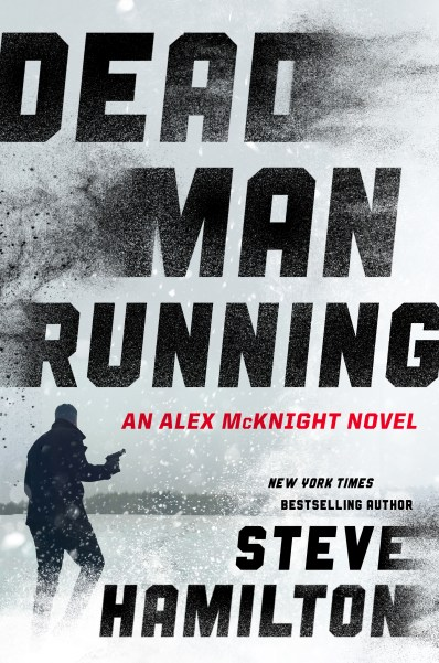 DEAD MAN RUNNING official cover.jpg