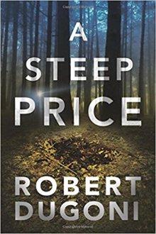 A steep price.jpg