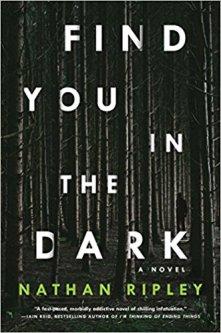 FInd you in the dark.jpg