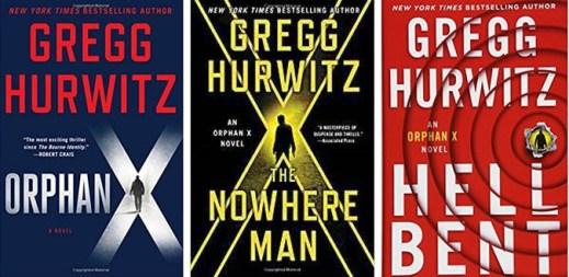 Hurwitzs series
