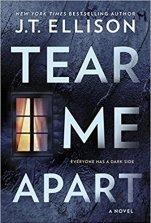 Tear me apart