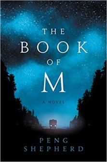 The Book of M.jpg